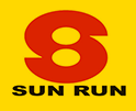 SUN HYDRAULICS (THAILAND) CO., LTD.